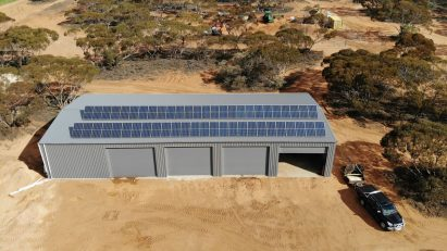 Outback-Citrus-Off-Grid-Shed-1