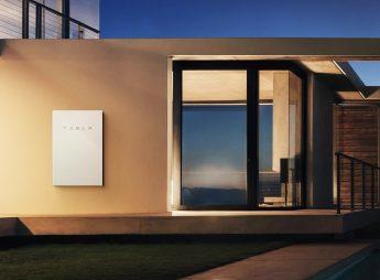 Tesla-Powerwall-2-03.jpg