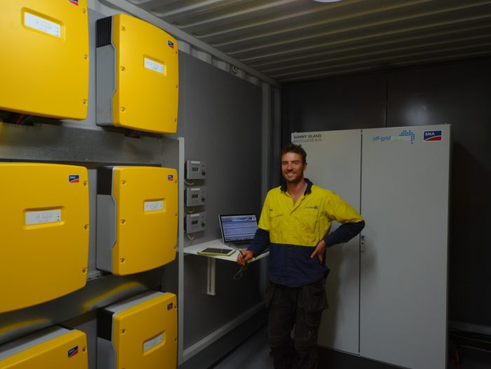 containerised-battery-system-with-greg.jpg