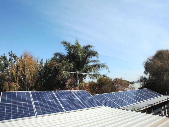 enphase-solar-battery-installation