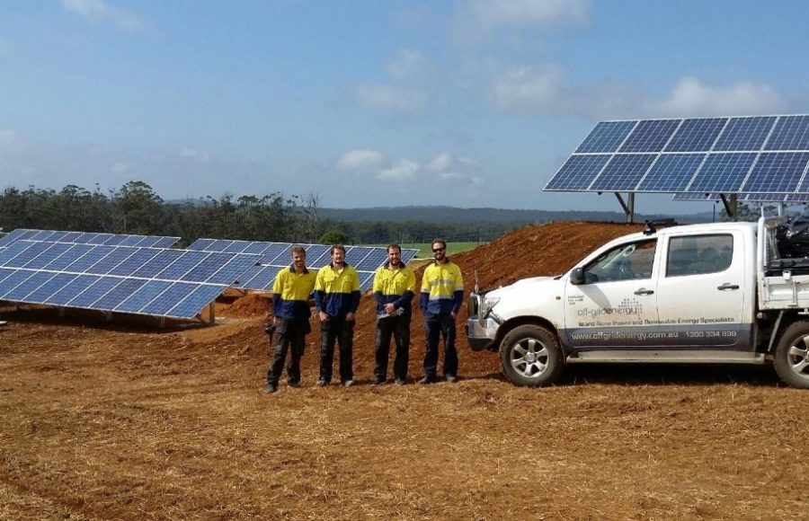 nsw-battery-and-solar-install.jpeg