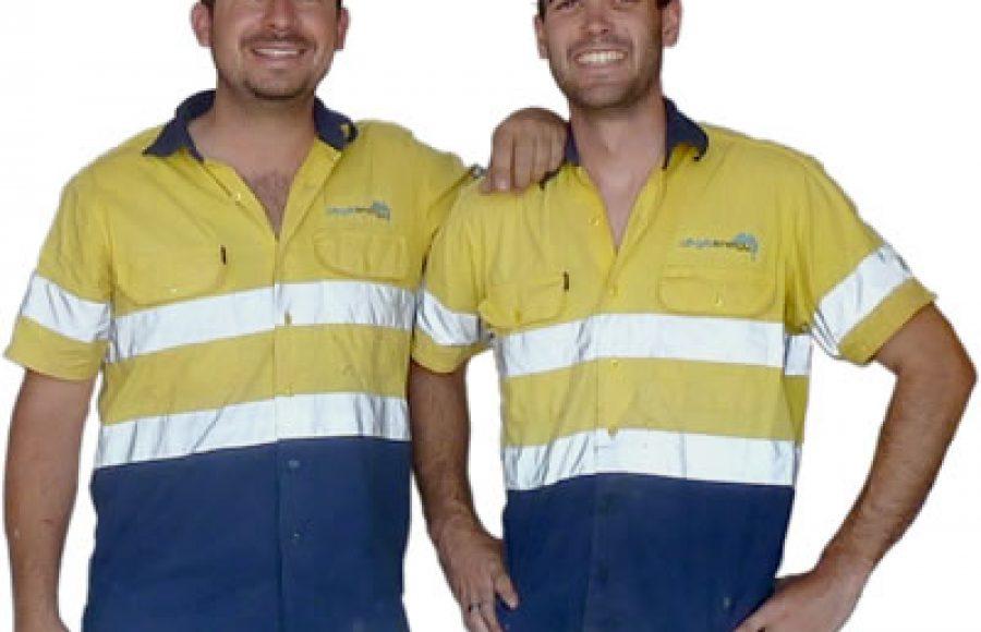 off-grid-energy-staff-Hugh-and-Greg.jpg