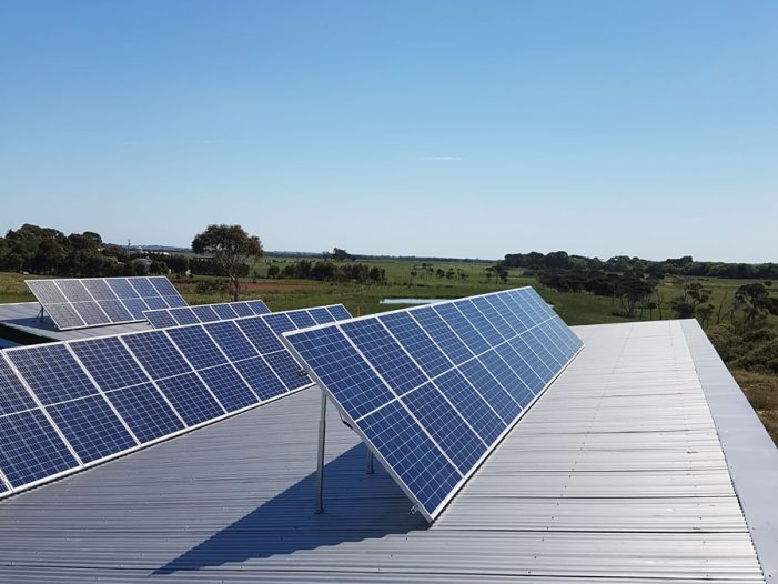 harmony-hHarmony House Rural Property Solar Panels 4ouse-rural-property-solar-panels-4